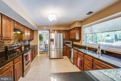 348 Oak Tree Lane, Sterling, VA 20164 - #: VALO387134
