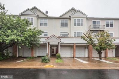 44182 Shady Glen Terrace, Ashburn, VA 20147 - MLS#: VALO387170