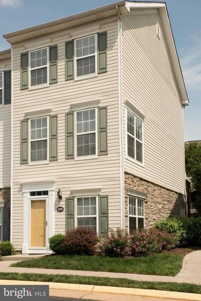 21849 Goodwood Terrace, Ashburn, VA 20147 - #: VALO387210