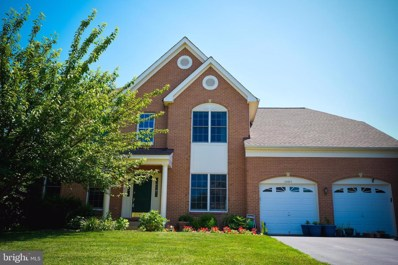 22656 Philomont Ridge Court, Ashburn, VA 20148 - #: VALO387222
