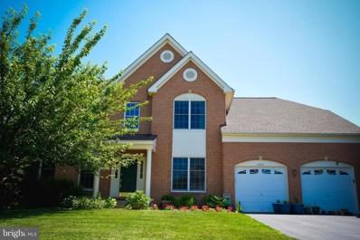 22656 Philomont Ridge Court, Ashburn, VA 20148 - #: VALO387222