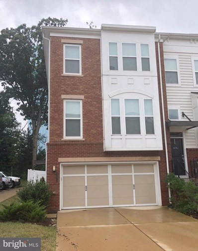 42675 New Dawn Terrace, Ashburn, VA 20148 - #: VALO387250
