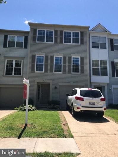 303 Barnfield Square NE, Leesburg, VA 20176 - #: VALO387340
