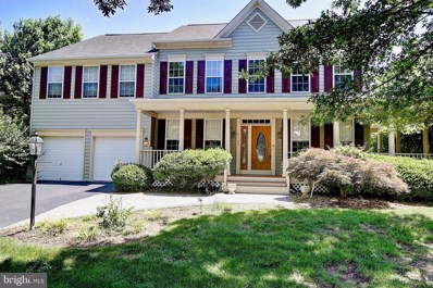 21368 Sturman Place, Broadlands, VA 20148 - MLS#: VALO387362