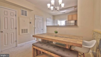 42467 Hollyhock Terrace, Brambleton, VA 20148 - MLS#: VALO387392