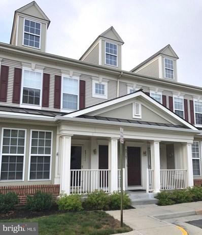 43107 Old Gallivan Terrace, Ashburn, VA 20147 - #: VALO387524
