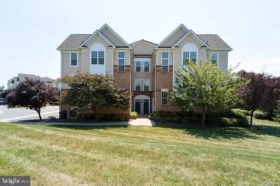 20365 Belmont Park Terrace UNIT 118, Ashburn, VA 20147 - #: VALO387578