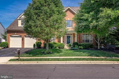 25753 Spectacular Run Place, Chantilly, VA 20152 - #: VALO387606