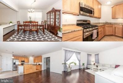42539 Highgate Terrace, Brambleton, VA 20148 - MLS#: VALO387652
