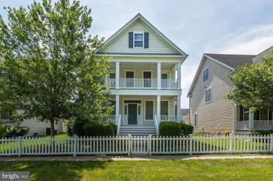 25273 Doolittle Lane, Chantilly, VA 20152 - #: VALO387698