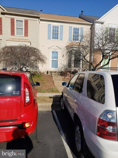 43583 Plantation Terrace, Ashburn, VA 20147 - #: VALO387708