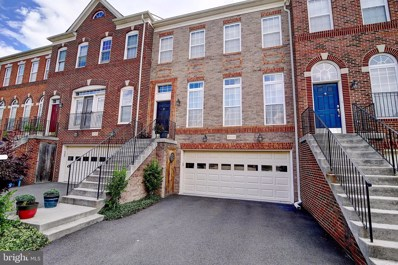 43040 Pallan Terrace, Broadlands, VA 20148 - #: VALO387710