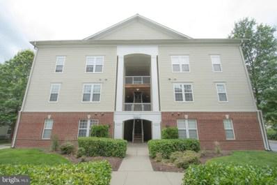 22607 Blue Elder Terrace UNIT 102, Brambleton, VA 20148 - MLS#: VALO387742