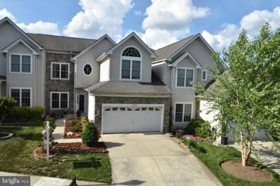25583 Creek Run Terrace, Chantilly, VA 20152 - #: VALO387746