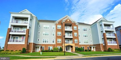20600 Hope Spring Terrace UNIT 301, Ashburn, VA 20147 - #: VALO387772