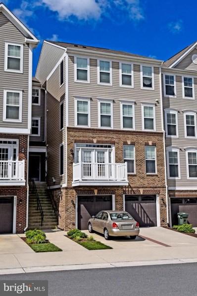 42243 Shorecrest Terrace, Aldie, VA 20105 - #: VALO387822