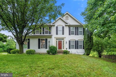 43113 Binkley Circle, Leesburg, VA 20176 - #: VALO387824