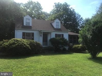 320 S Orchard Drive, Purcellville, VA 20132 - #: VALO387826