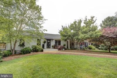 35112 Bloomfield Road, Round Hill, VA 20141 - #: VALO387898