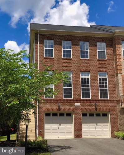 24774 Carbonate Terrace, Aldie, VA 20105 - #: VALO388058