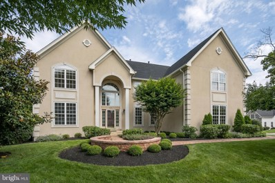 21109 Carthagena Court, Ashburn, VA 20147 - #: VALO388084