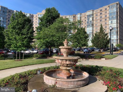 19375 Cypress Ridge Terrace UNIT 803, Leesburg, VA 20176 - #: VALO388122
