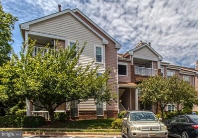 21024 Timber Ridge Terrace UNIT 303, Ashburn, VA 20147 - #: VALO388218