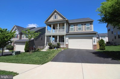 42783 Macauley Place, Ashburn, VA 20148 - #: VALO388242