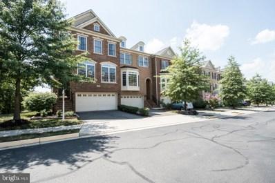 25537 Oak Medley Terrace, Aldie, VA 20105 - #: VALO388278