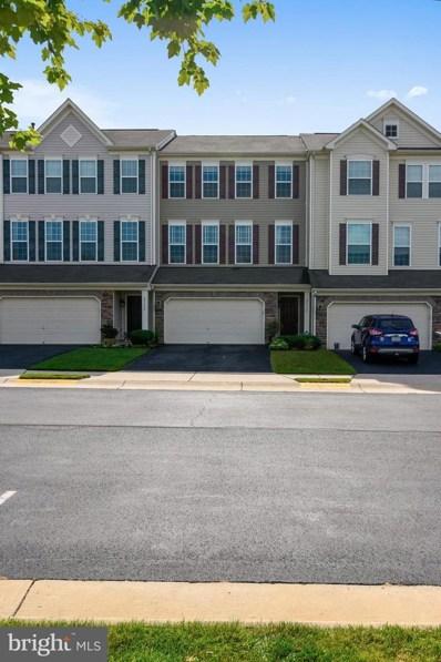 25172 Fluvial Terrace, Aldie, VA 20105 - #: VALO388406
