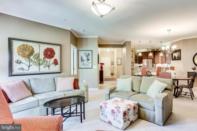 43144 Sunderland Terrace UNIT 301, Broadlands, VA 20148 - #: VALO388478