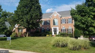 22506 Forest Manor Drive, Ashburn, VA 20148 - MLS#: VALO388626