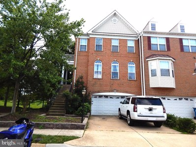 21371 Sawyer Square, Ashburn, VA 20147 - #: VALO388698