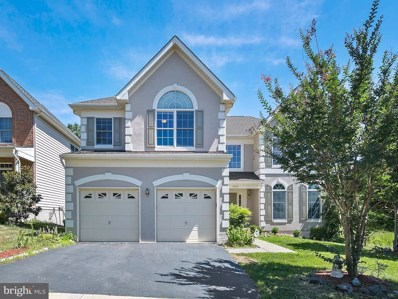 25850 Donegal Drive, Chantilly, VA 20152 - #: VALO388710