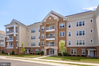 20515 Little Creek Terrace UNIT 102, Ashburn, VA 20147 - #: VALO388722