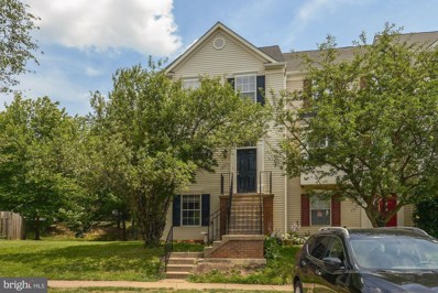 20770 Apollo Terrace, Ashburn, VA 20147 - #: VALO388762