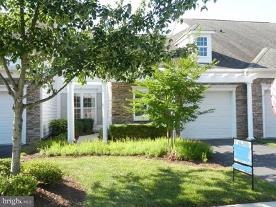 44393 Wedgeford Way, Ashburn, VA 20147 - #: VALO388772