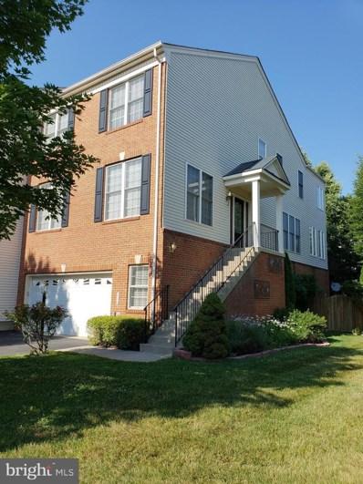 200 Elder Terrace, Purcellville, VA 20132 - #: VALO388840