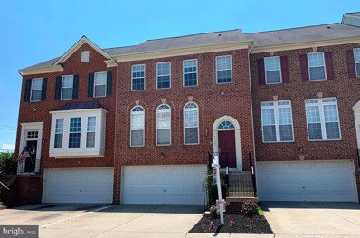 43397 Allisons Ridge Terrace, Ashburn, VA 20148 - #: VALO388858