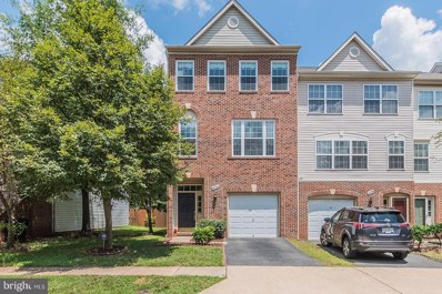 46784 Southern Oaks Terrace, Sterling, VA 20164 - #: VALO388934