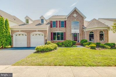 43228 Valiant Drive, Chantilly, VA 20152 - #: VALO389048