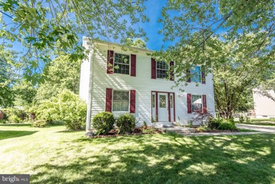 102 Almond Court, Sterling, VA 20164 - #: VALO389182