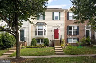 43190 Center Street, Chantilly, VA 20152 - #: VALO389214