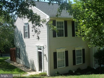 47417 Middle Bluff Place, Sterling, VA 20165 - #: VALO389370