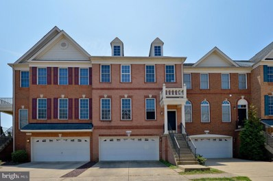42761 Locklear Terrace, Chantilly, VA 20152 - #: VALO389378