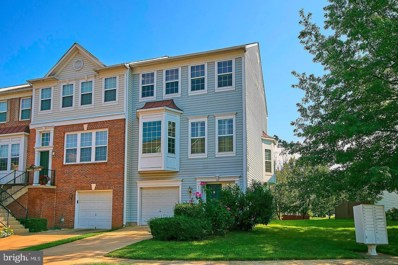 43795 Virginia Manor Terrace, Ashburn, VA 20148 - MLS#: VALO389400