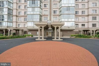 19375 Cypress Ridge Terrace UNIT 606, Leesburg, VA 20176 - #: VALO389458
