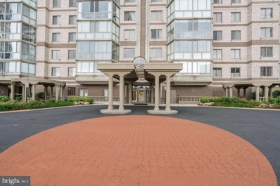 19375 Cypress Ridge Terrace UNIT 606, Leesburg, VA 20176 - #: VALO389458