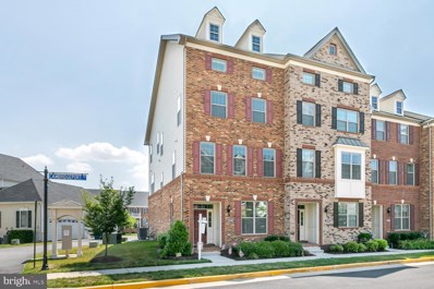 22580 Cambridgeport Square, Ashburn, VA 20148 - #: VALO389522