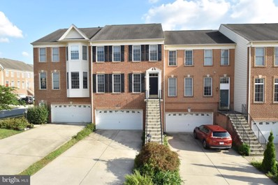 43725 Banshee Heights Terrace, Ashburn, VA 20148 - #: VALO389526